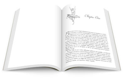Fiction-Example-Decor